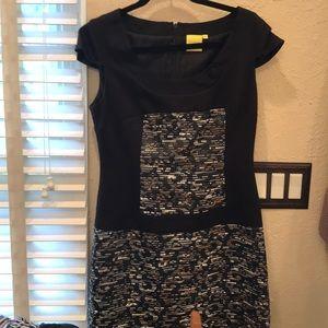 Dresses & Skirts - Authentic Aisha Dress (8)